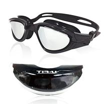 Amazon Best Rated - U-FIT Comfort Swimming Goggles - Anti-