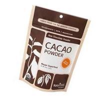 Navitas Naturals Raw Cacao Powder 16oz