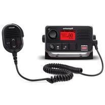 Raymarine Ray 50 VHF Radio