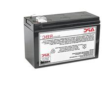 APC RBC110 UPS Replacement Battery Cartridge for BE550G and