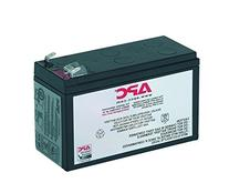 APC RBC17UPS  Replacement Battery Cartridge for BE650G,