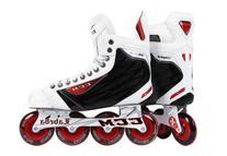 CCM RBZ 90 Inline Skates