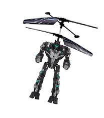 Tech Team RC Robo Copter