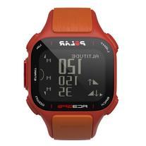Polar RC3 GPS Sports Watch