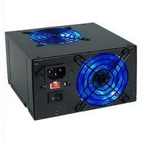Rosewill RD500-2DB Rosewill Power Supply RD500-2DB 500W 115V