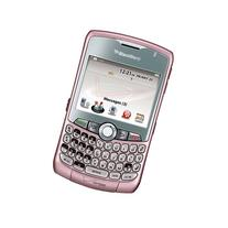 Verizon RDU-14176-056 BlackBerry Curve 8330 Replica Dummy