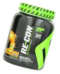 Muscle Pharm Re-Con Supplement, Orange Mango, 2.64 Pound