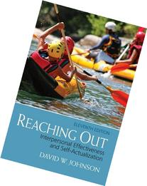 Reaching Out: Interpersonal Effectiveness and Self-
