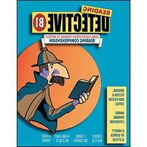 Reading Detective® B1