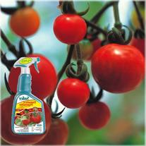 Safer Brand 32 oz Ready To Use Tomato & Vegetable Insect