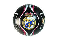 Real Madrid Authentic Official Licensed Soccer Ball Size 4 -