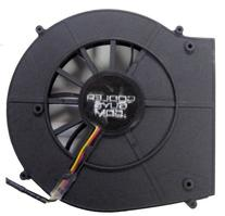Coolerguys 120x25mm Rear Exhaust Blower Fan 12v with 3pin