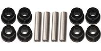 3G Rear Leaf Spring Bushing Set for Club Car DS Golf Carts