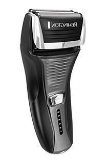 Remington F5-5800 Foil Shaver, Men's Electric Razor,