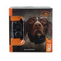 SportDOG Brand NoBark 10R Rechargeable Bark Collar - SBC-10R