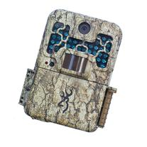 Browning Trail Cameras Recon Force FHD BTC 7FHD