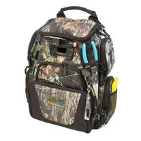 Wild River Recon Mossy Oak Compact Lighted Backpack without