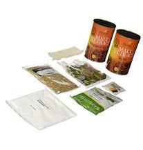 True Brew Red Ale Home Brew Beer Ingredient Kit