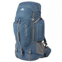 Kelty Junior Red Cloud Backpack, Blue