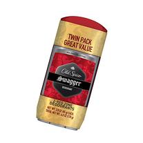 Old Spice Red Zone Collection Men's Deodorant, Swagger Scent