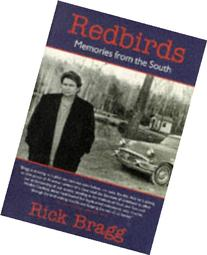 Redbirds: Memories from the South