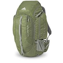 Kelty Redwing 50 Backpack - Forest Green