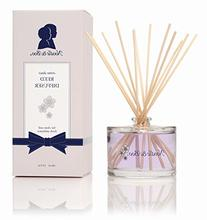 Noodle & Boo Reed Diffuser, 3.4 oz