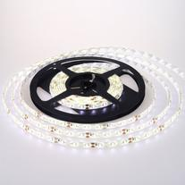 TOPCHANCES New 5 Meter Reel Flexible Ribbon 3528 LED Ribbon