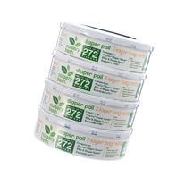Nursery Fresh Refill for Diaper Genie and Munchkin Diaper
