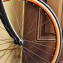Fiks:Reflective Reflective Wheel Stripes