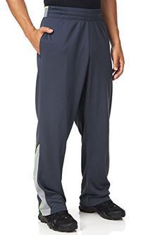 Under Armour Men's UA Reflex Warm-Up Pants Medium STEALTH