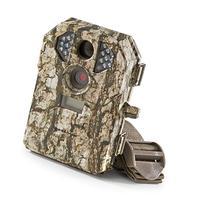 Refurbished Stealth Cam 7MP IR Game Camera