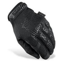 Mechanix Wear® The Original® Covert Glove