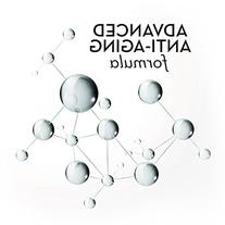 OLAY Regenerist Dextoxifying Pore Scrub, Cleanser 6.5 oz