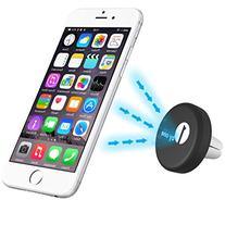 1byone Universal Air Vent Powerful Magnetic Car Mount Holder