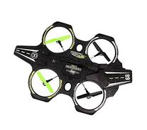 FunnyPro 2.4Ghz Remote Control Drone Quadcopter Giant