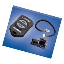 Yamaha Remote Starter Kit ACC-GNRST-50