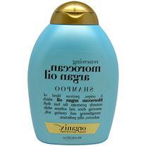 OGX Renewing Argan Oil of Morocco Shampoo, 13 Ounce