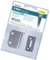WAHL Replacement Professional 5-Star Balding 6X0 Clipper