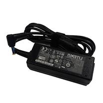 AC Adapter for Select Acer Aspire One Laptops
