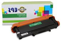 EPS Compatible Replacement For Brother TN450 Toner Cartridge