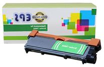 EPS Compatible Replacement Toner Cartridge for Brother TN660