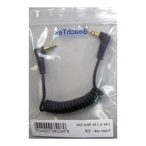 BeachTek Replacement Cable