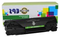 EPS Compatible Replacement for Canon 128  Black Toner