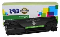 EPS Compatible Replacement Toner Cartridge for Canon 137
