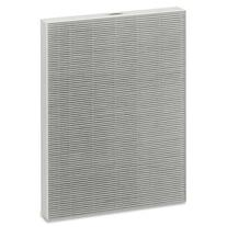 Fellowes 9370101 Replacement Filter for AP-300PH Air