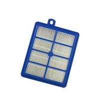 Replacement Hepa Filter For Electrolux ZE346B ZU3375