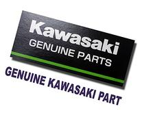 Kawasaki Replacement Part # 92036-003 circlip piston pin
