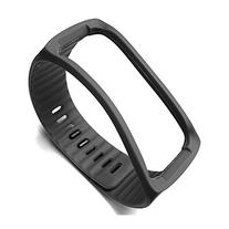 AFUNTA Replacement Rubber Band For SAMSUNG GEAR Fit Bracelet