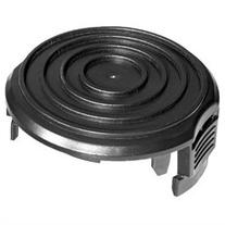 Replacement Spool Cap for 40V Trimmer